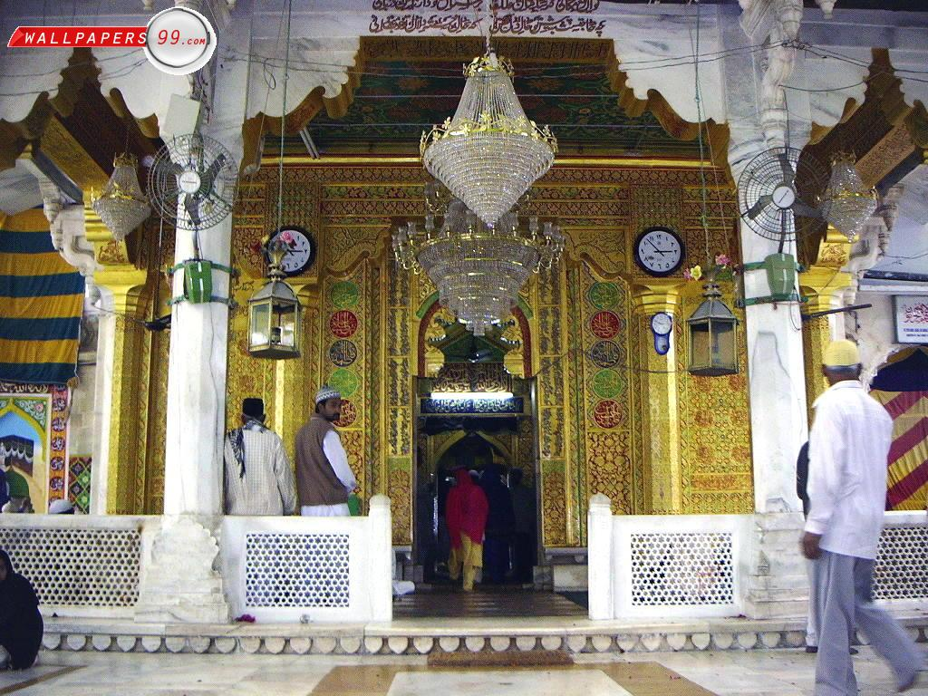 Download ajmer sharif wallpaper download gallery ajmer sharif wallpaper download altavistaventures Choice Image