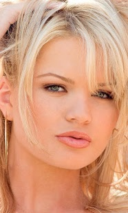 My Ford Touch Screen Is Black >> Download Alexis Texas Desktop Wallpaper Gallery