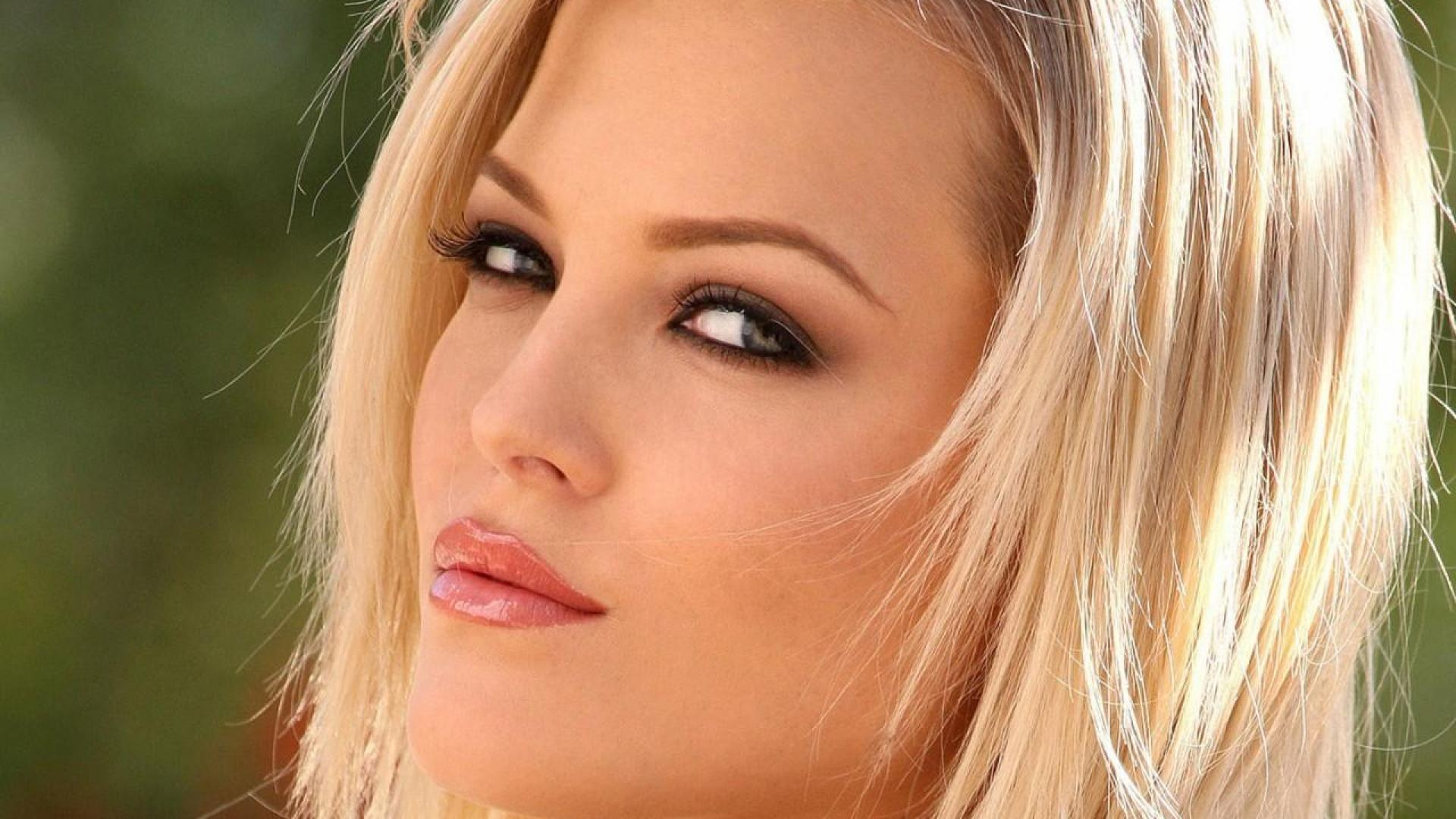 Alexis Texas HD Wallpaper