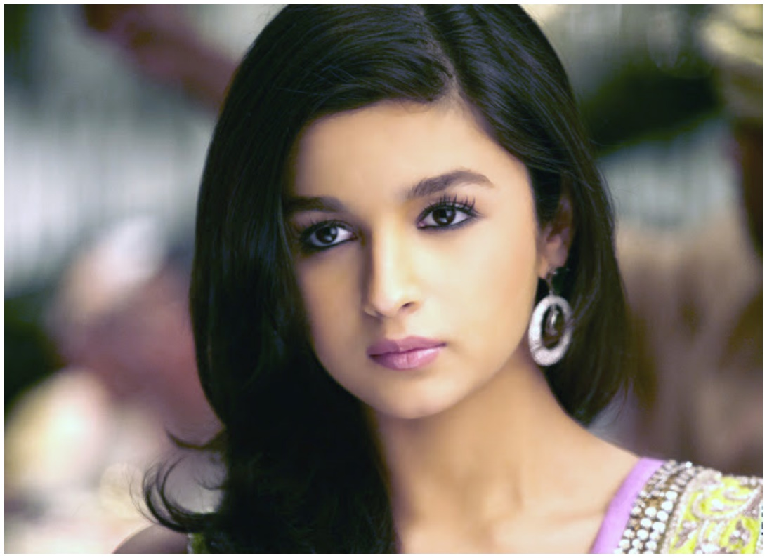 Alia Bhatt Wallpapers HD Download