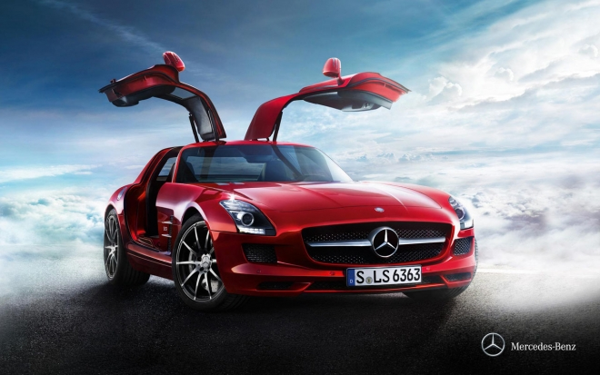 All Car Wallpapers