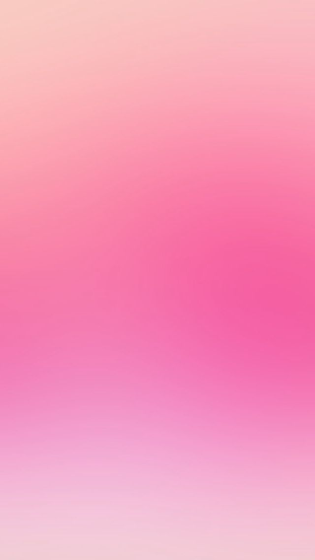 All Pink Wallpaper