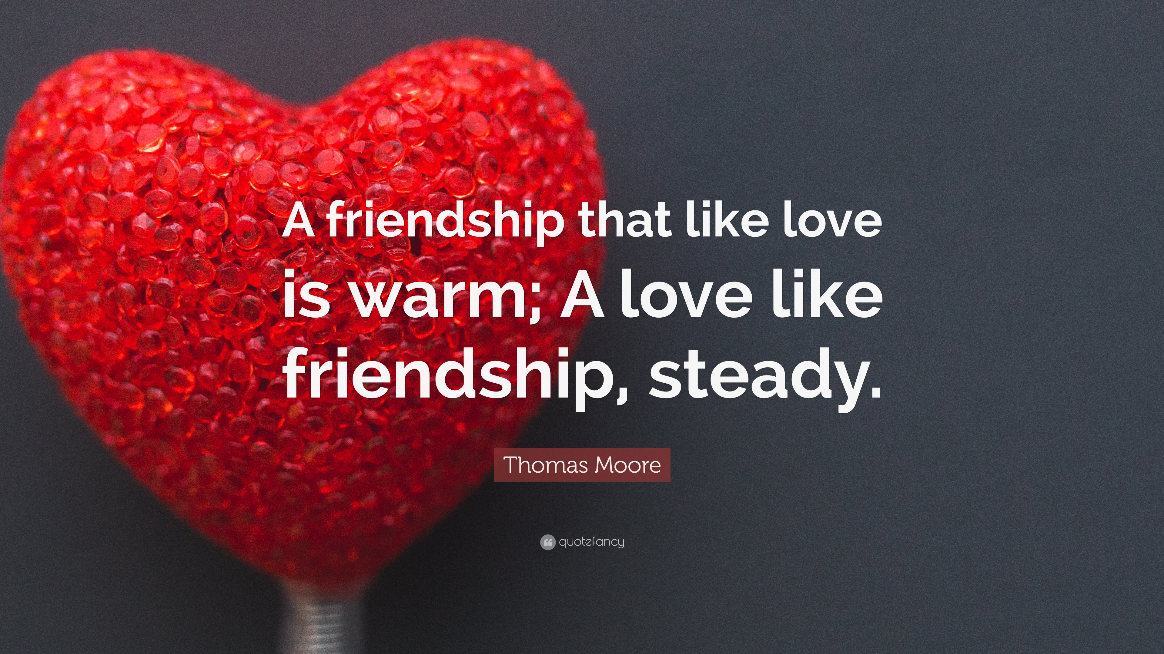 Download All Type Of Wallpaper Like Love Friendship Gallery