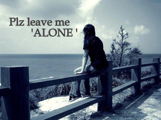 Download Alone Wallpaper Free Download Gallery