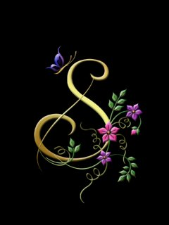Alphabet S Pictures Wallpapers