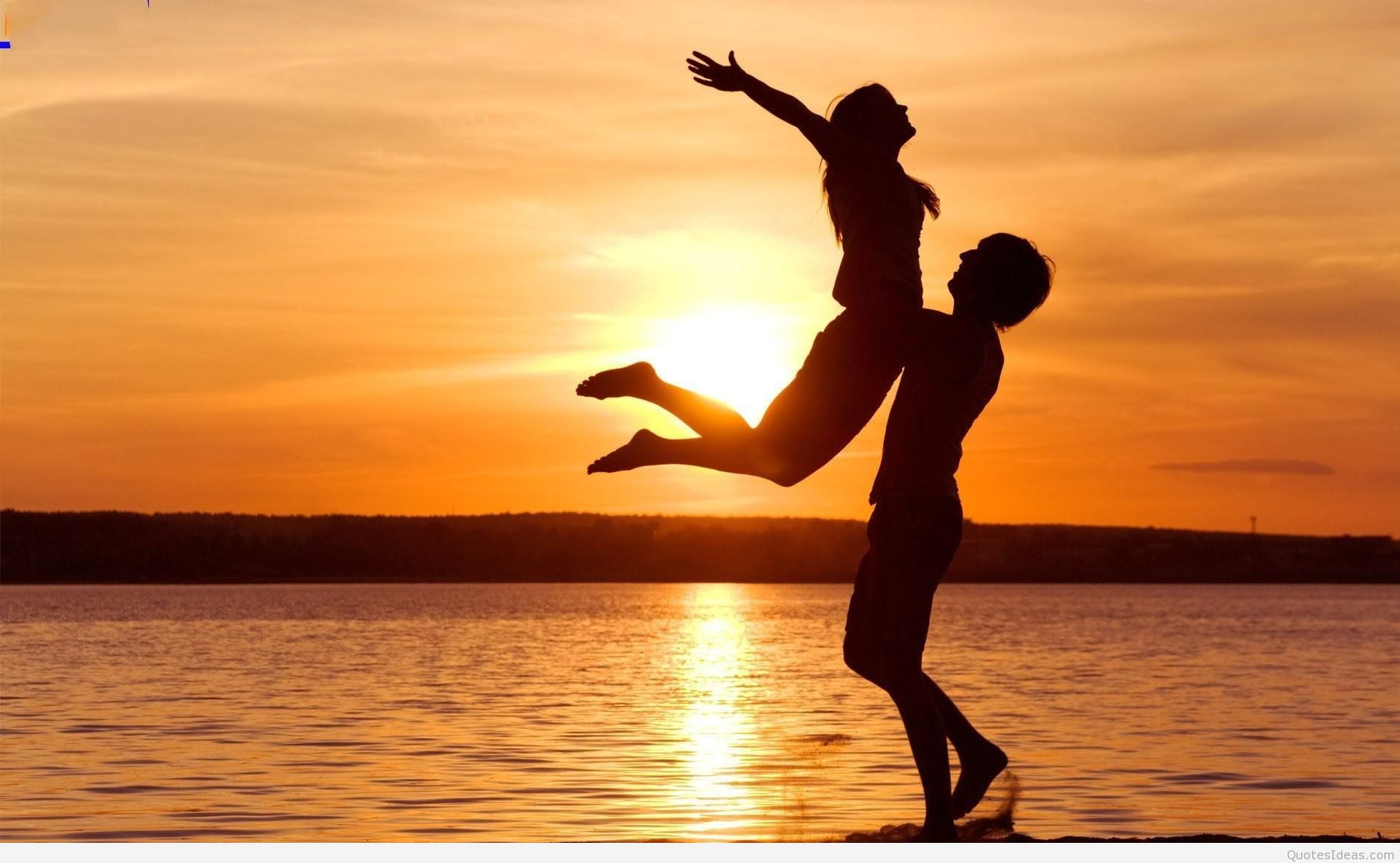 Amazing Love HD Wallpapers