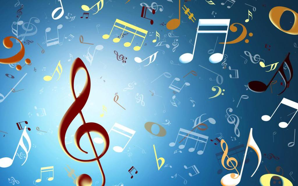 Amazing Music Wallpapers: Download Amazing Music Wallpapers Gallery