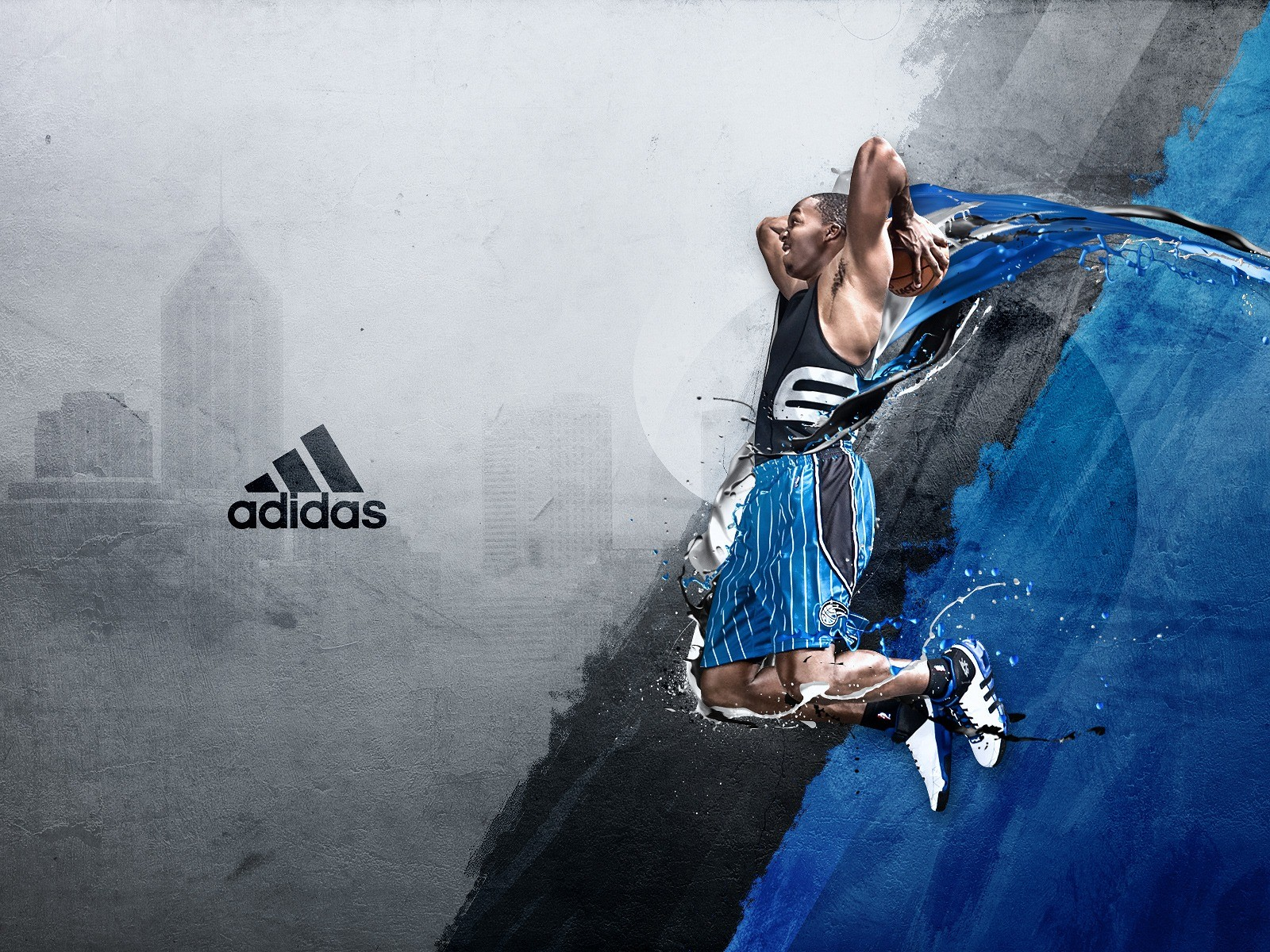 Amazing Sports Wallpapers