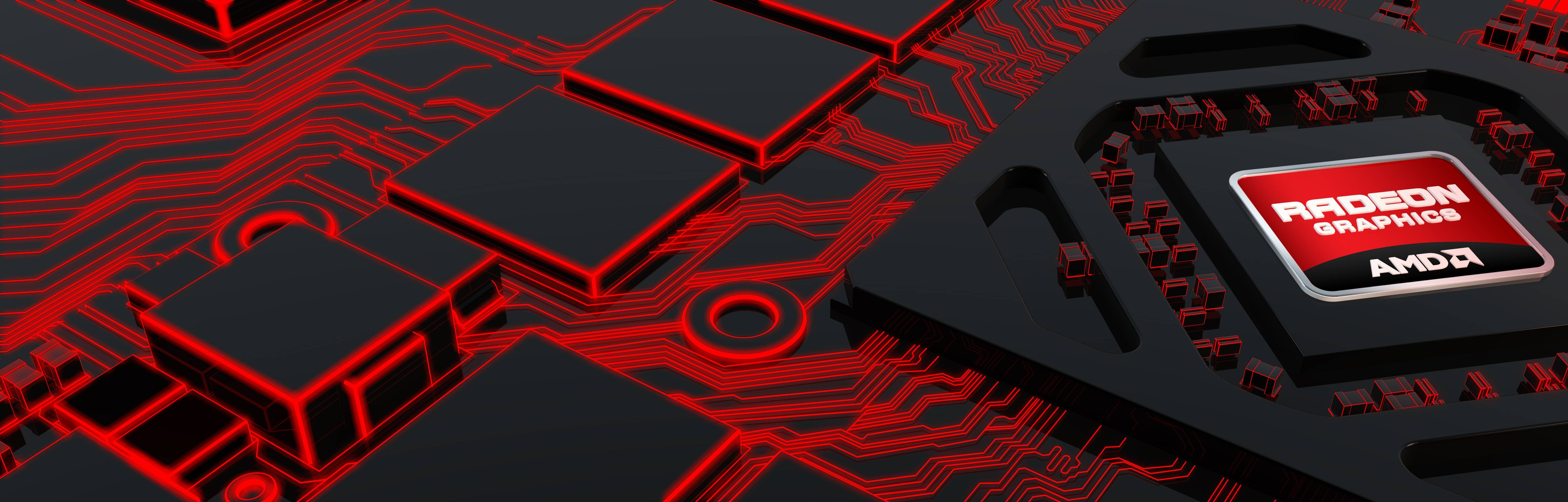 Download Amd Gaming Evolved Wallpaper Gallery