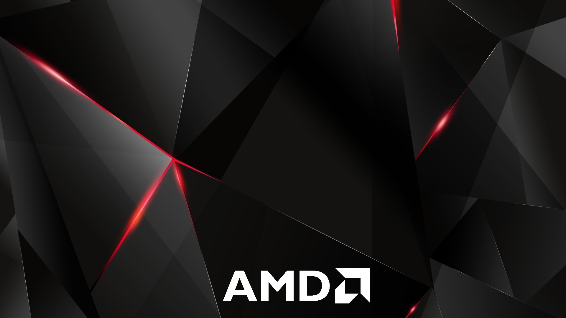 how to delete amd gaming evolved