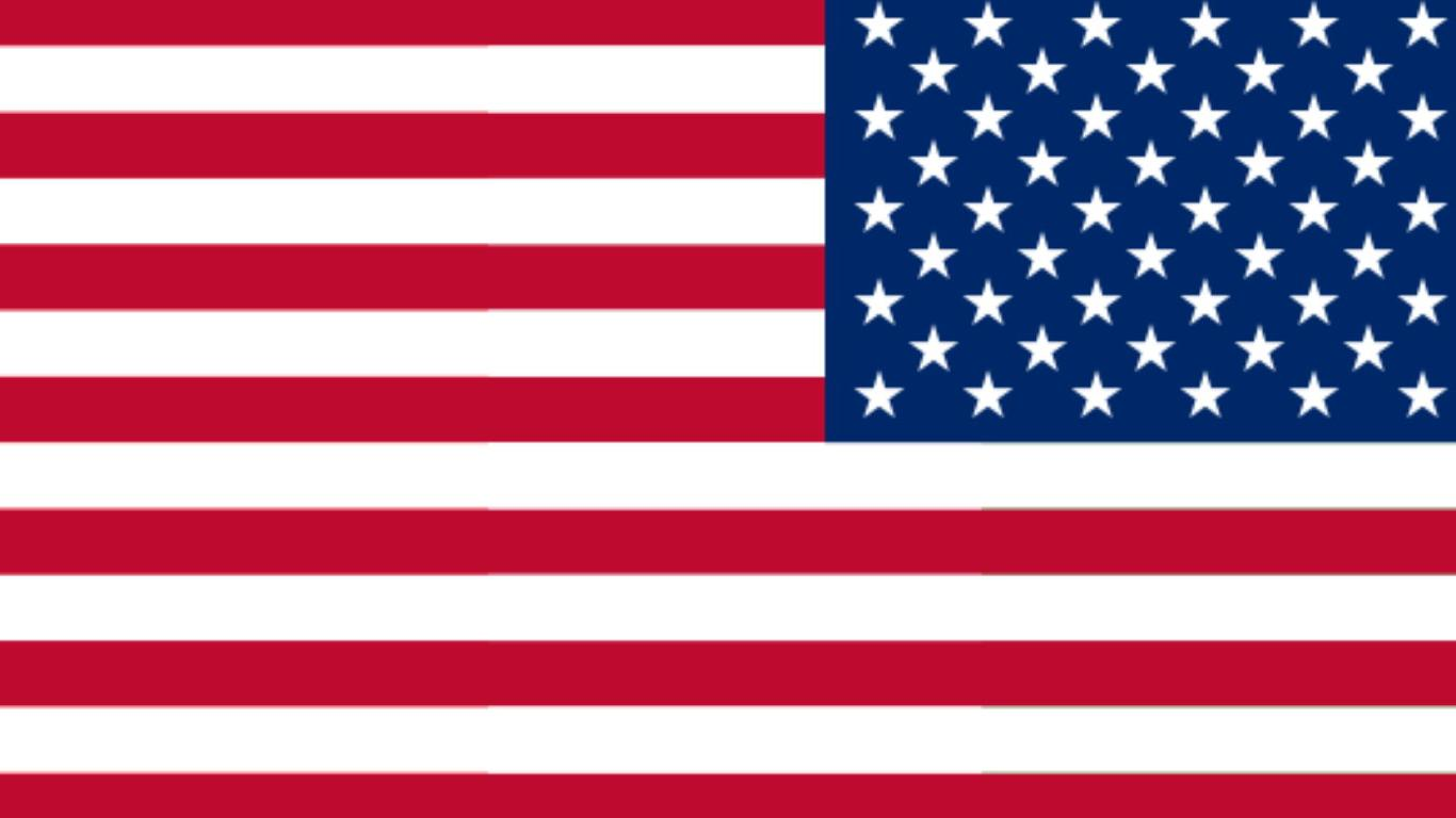 America Flag Wallpaper