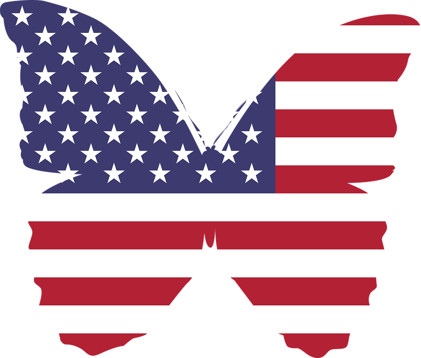 America Wallpapers