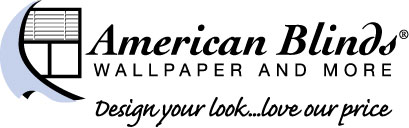 American Blinds And Wallpaper