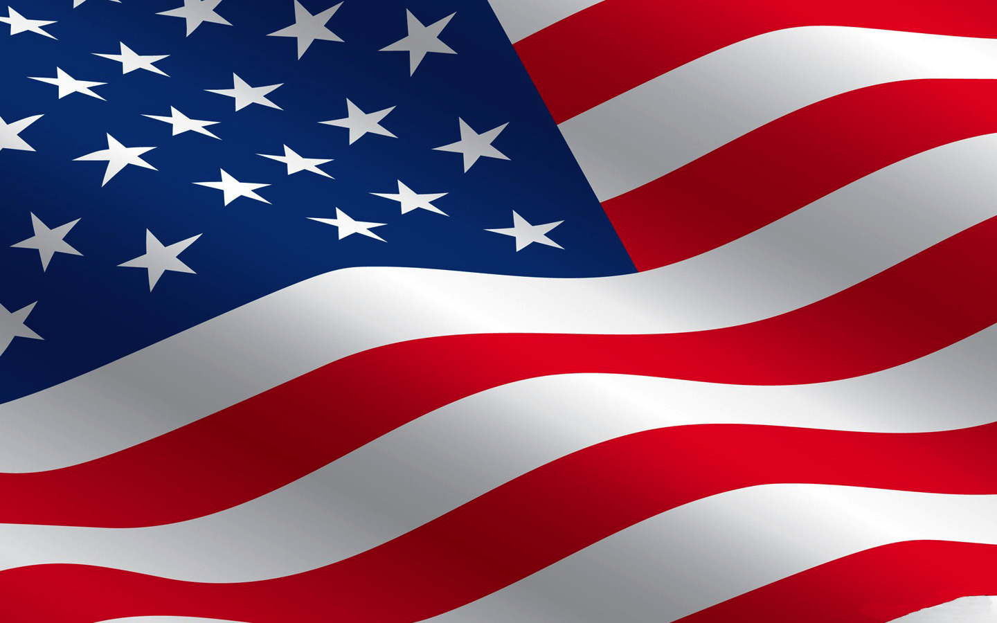 American Flag Wallpapers Free
