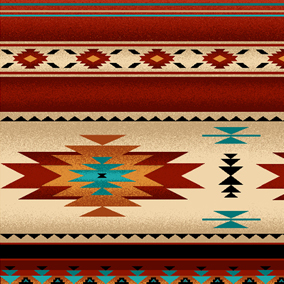 Download American Indian Wallpaper Border Gallery