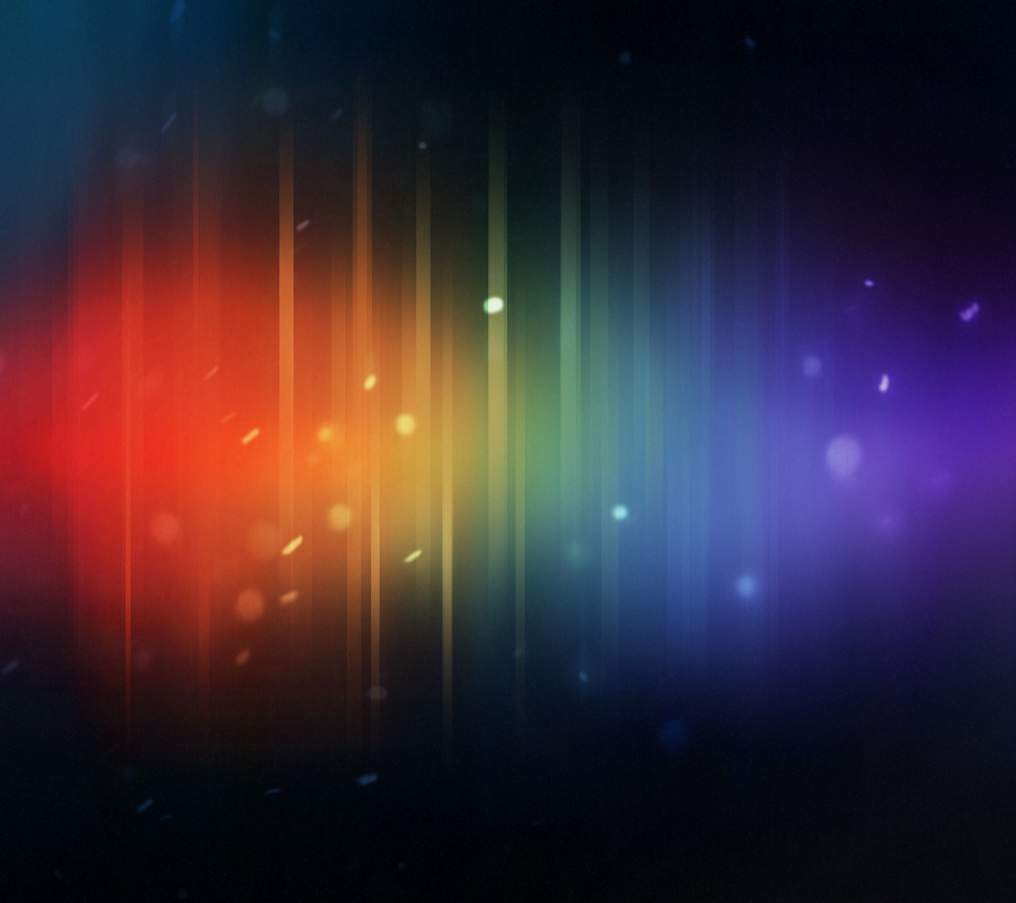 Android 4 Wallpaper