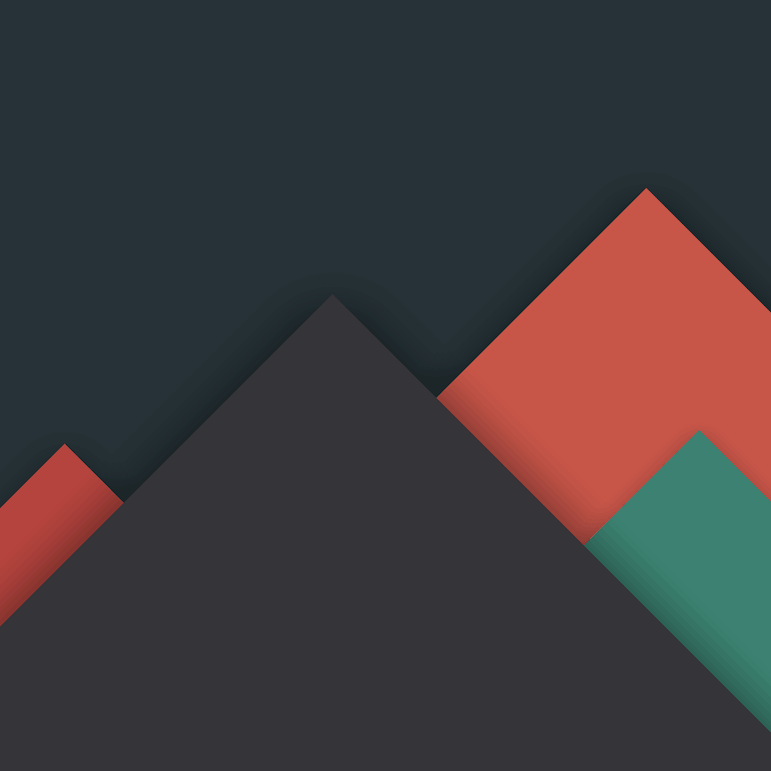Android 5 Wallpaper
