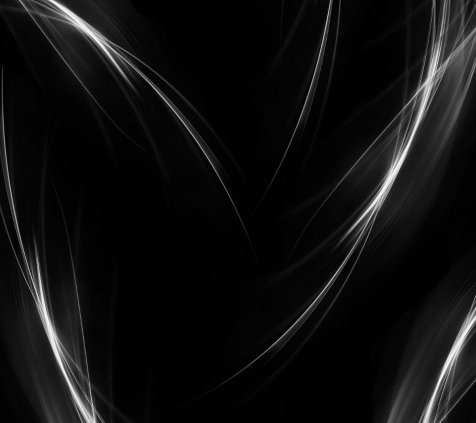 Download Android Black HD Wallpaper Gallery