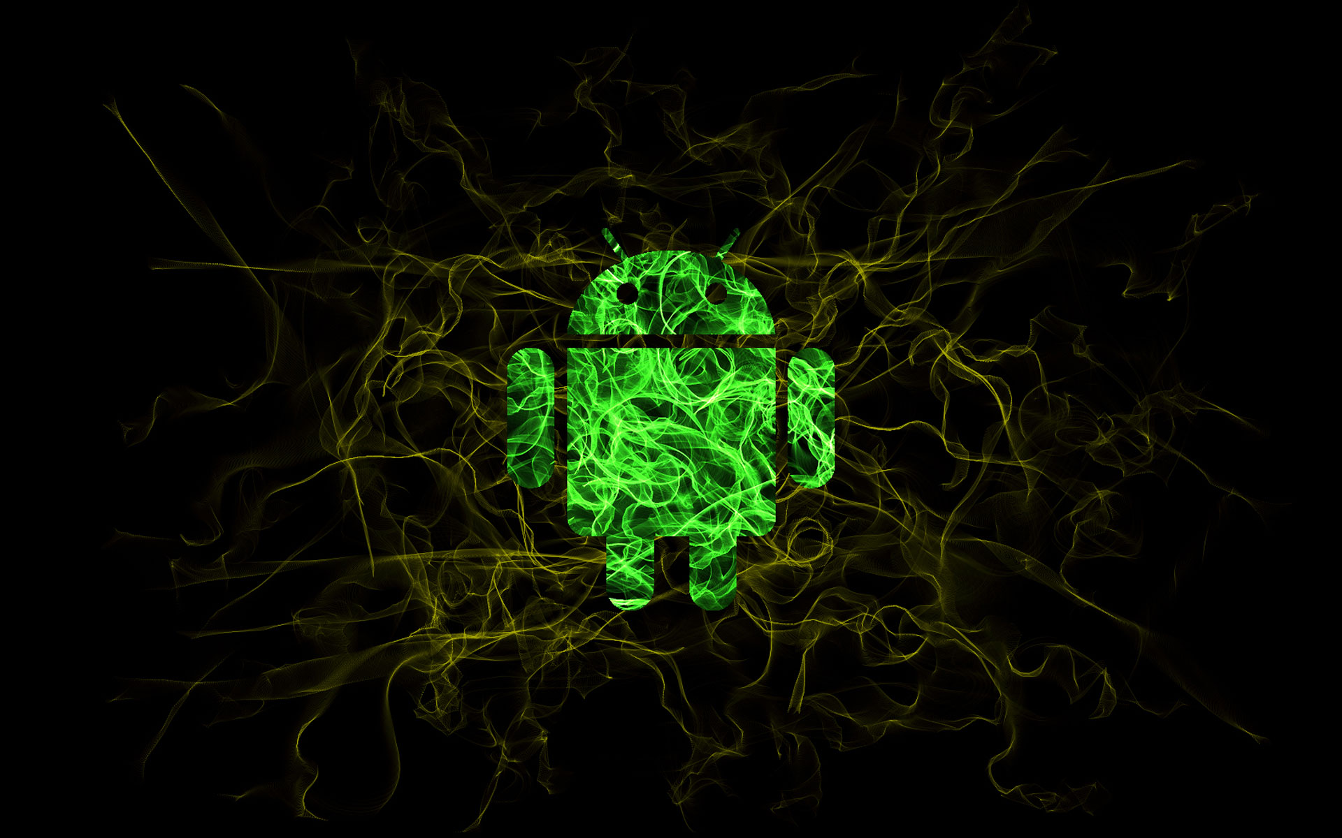 Android Cool Wallpapers HD