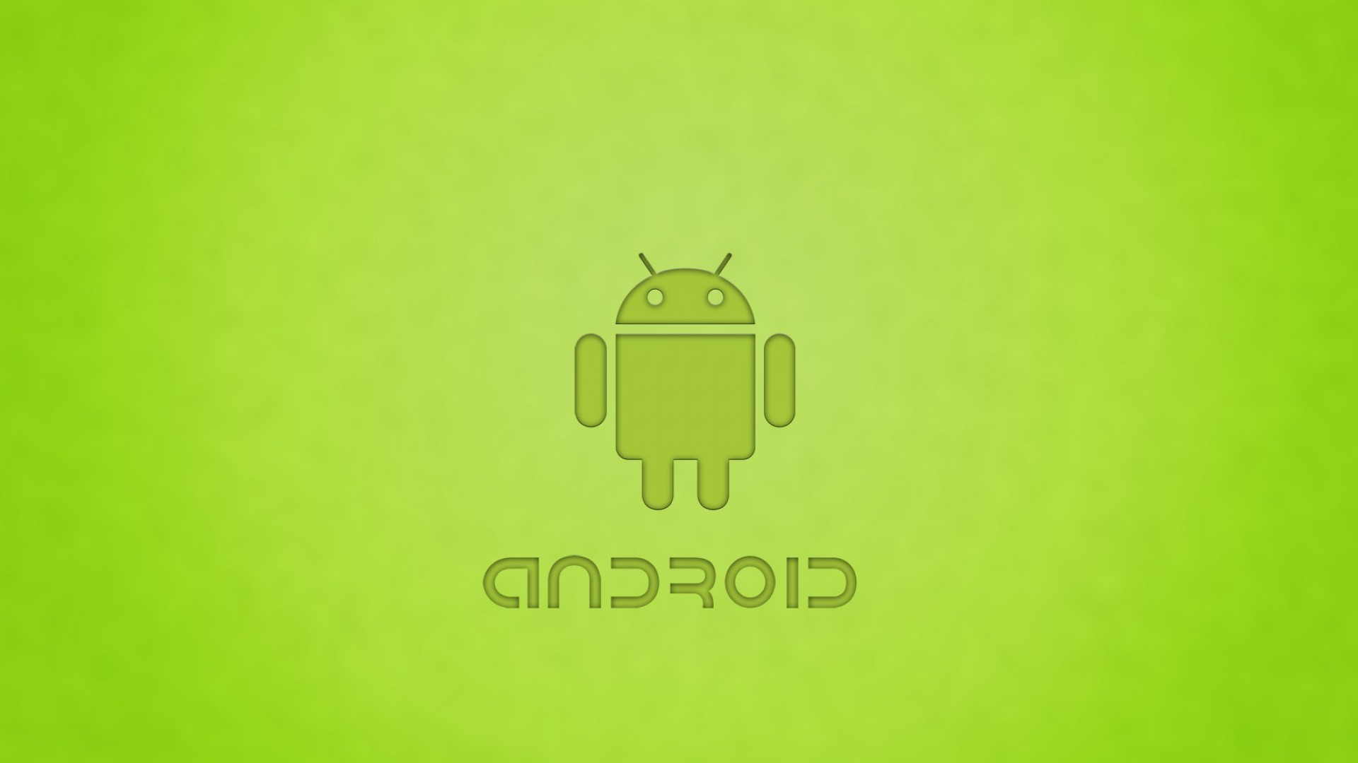 Android HD Wallpapers 1080p