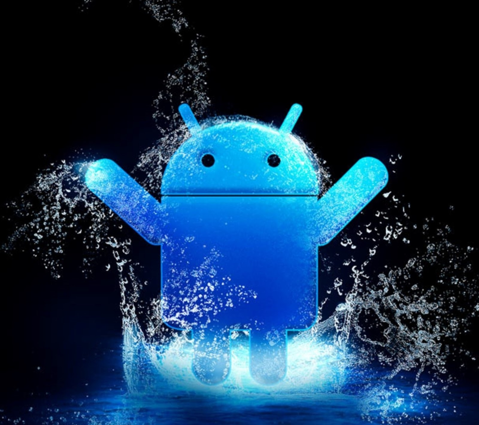 Android HD Wallpapers For Mobile