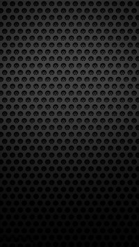 Android Save Wallpaper