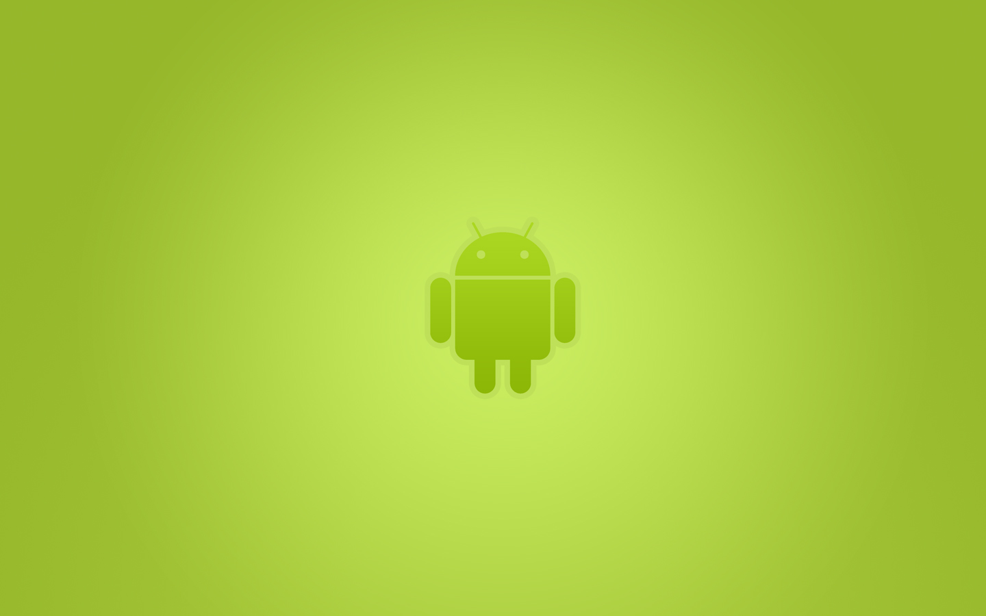 Android Tablet Wallpaper HD