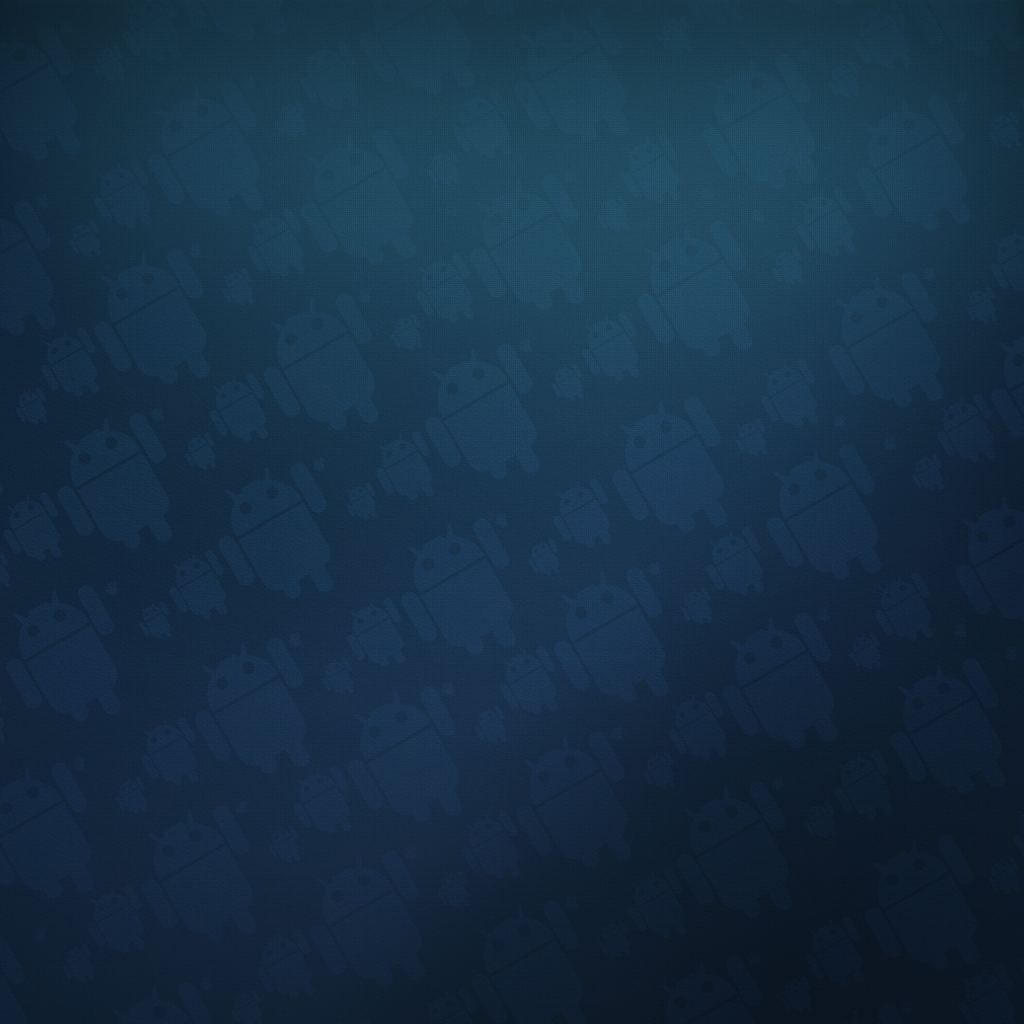Download Android Wallpaper Pattern Gallery