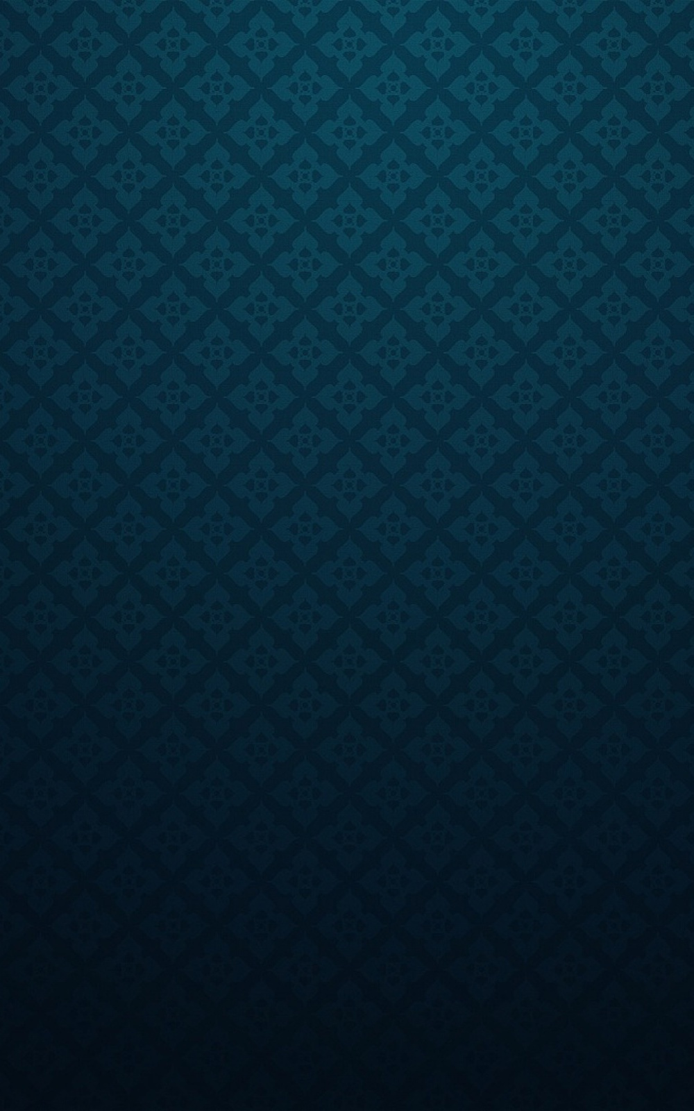 Android Wallpaper Pattern