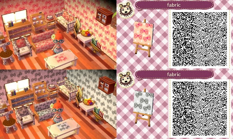 Kitchen Island Acnl download animal crossing new leaf wallpaper qr gallery