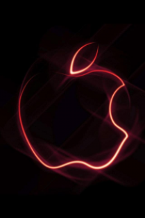Animated Wallpaper For Iphone 5s