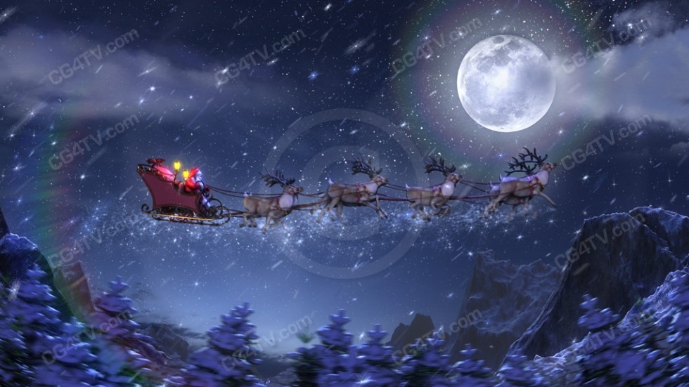 Download animated wallpaper for tablet gallery animated wallpaper for tablet voltagebd Gallery