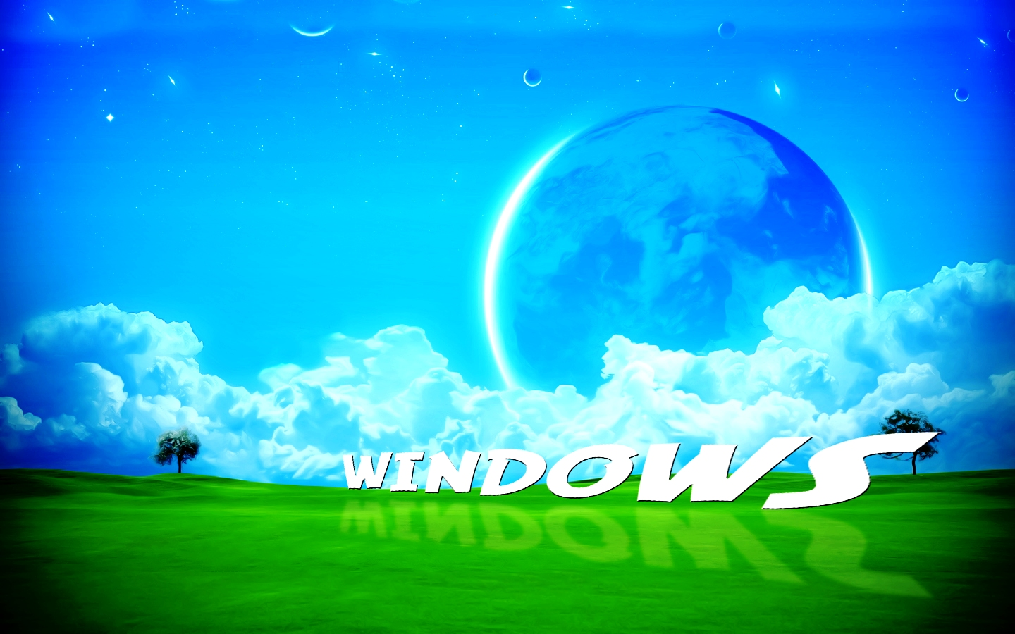 Animated Wallpaper Free Download