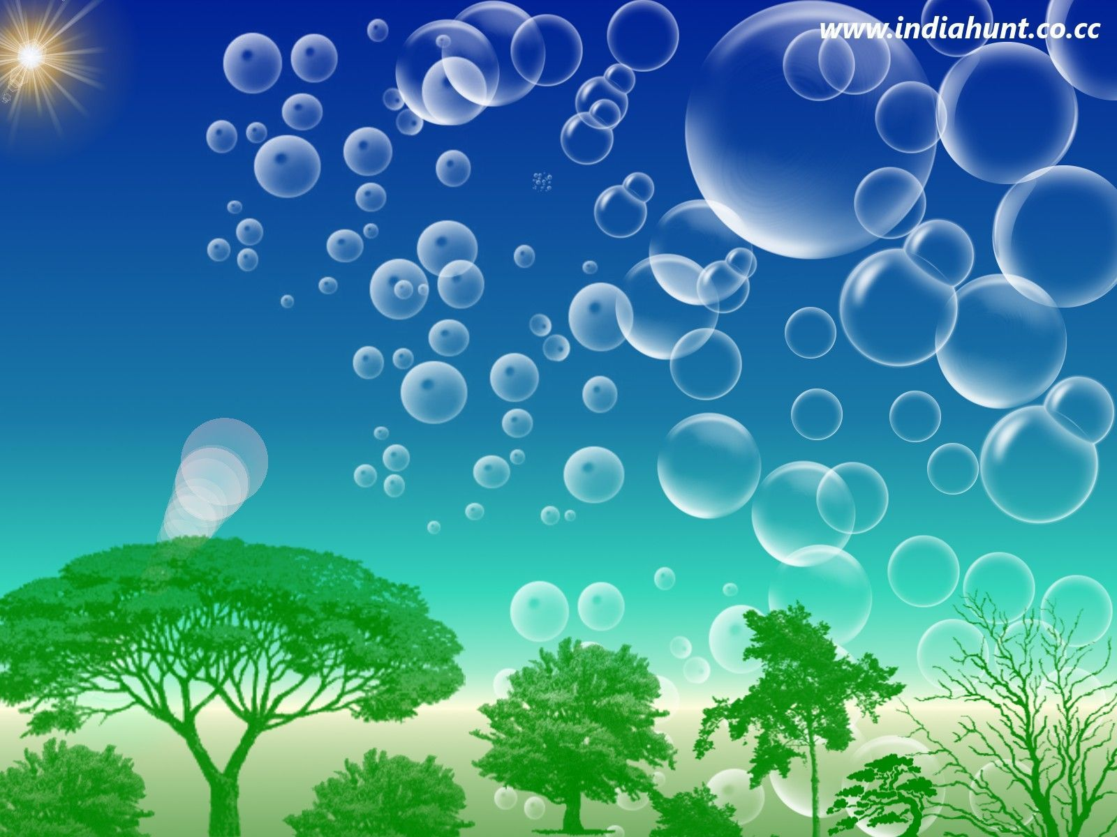 Animated Wallpapers For Desktop Free Download Windows 7