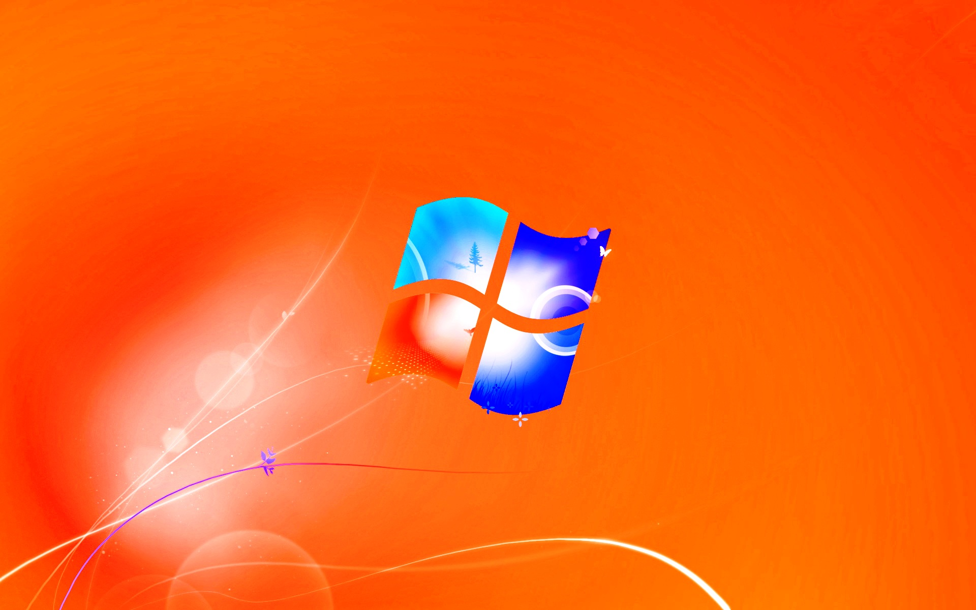 Animated Wallpapers For Desktop Windows Xp Free Download