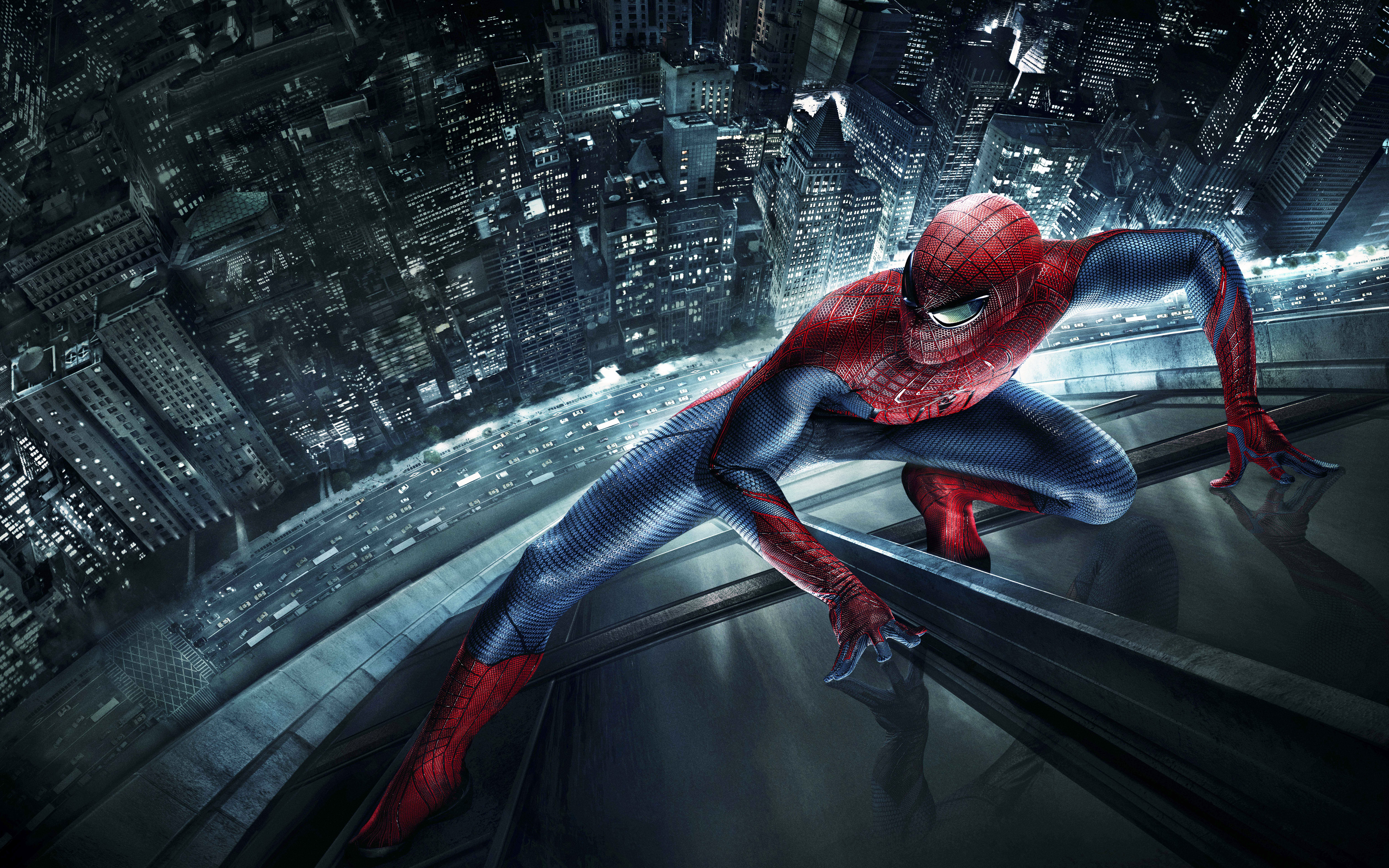 Animated Wallpapers HD 1080p