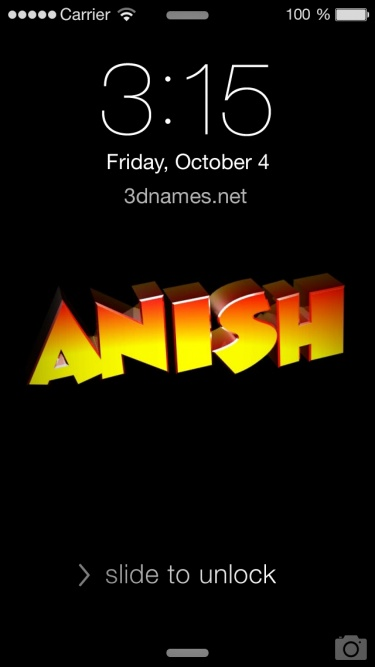 download anish name wallpaper gallery