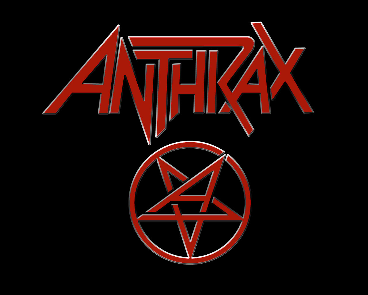 an introduction to the issue of anthrax Abstract and introduction context: incidents involving anthrax (bacillus anthracis) in order to examine this issue.