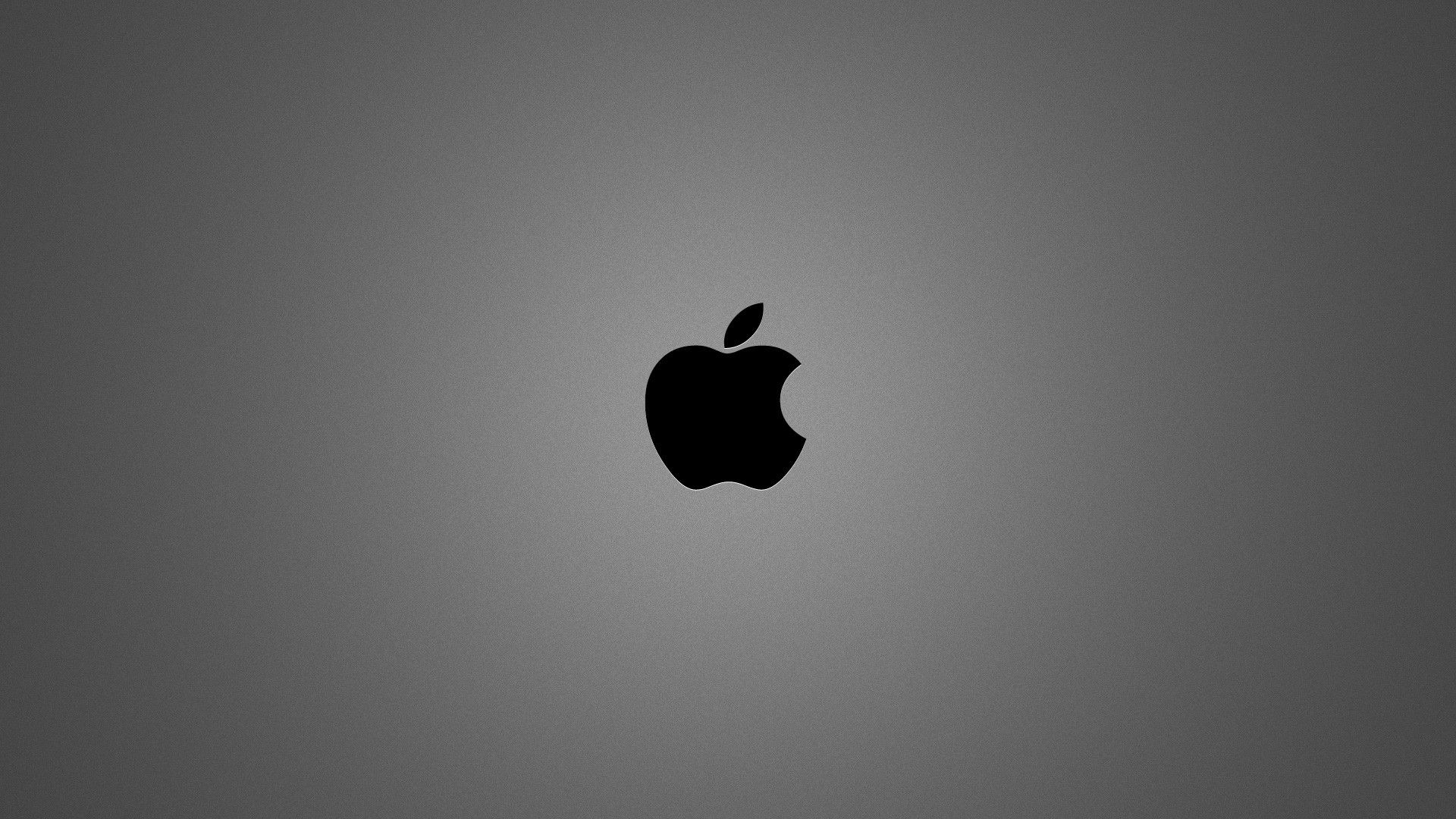 Apple 1920x1080 Wallpaper