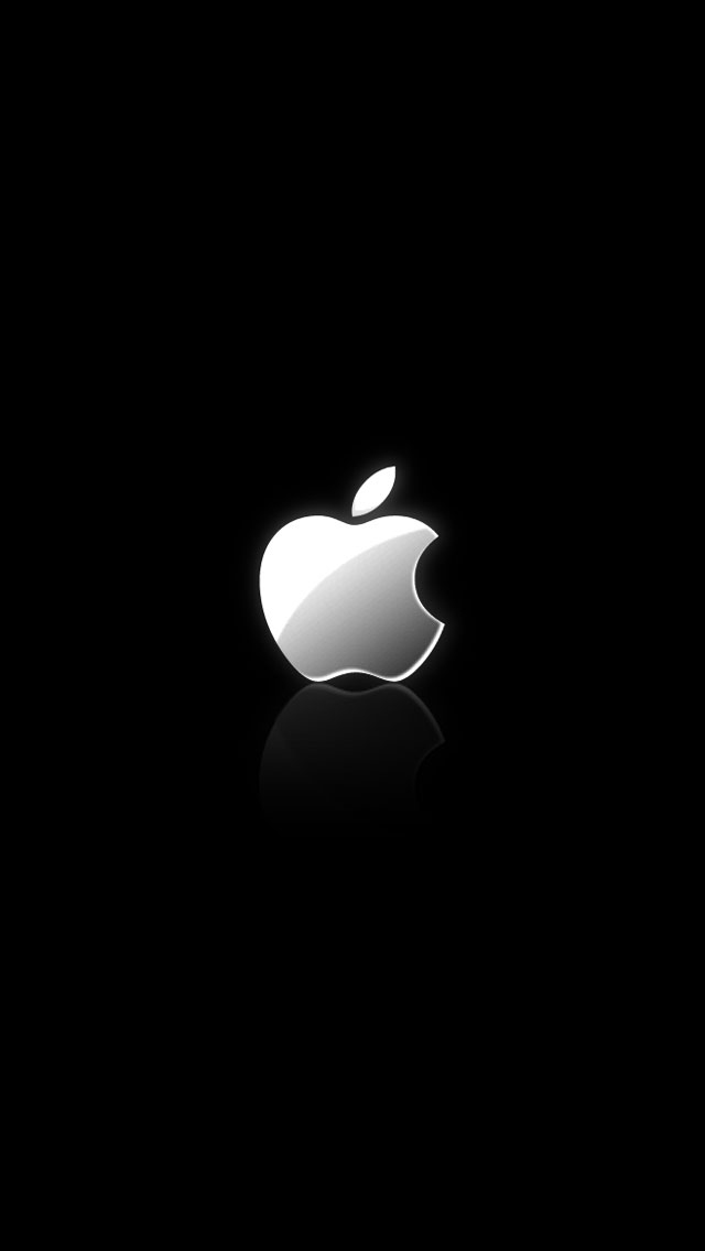 Apple HD Wallpapers For Iphone 5