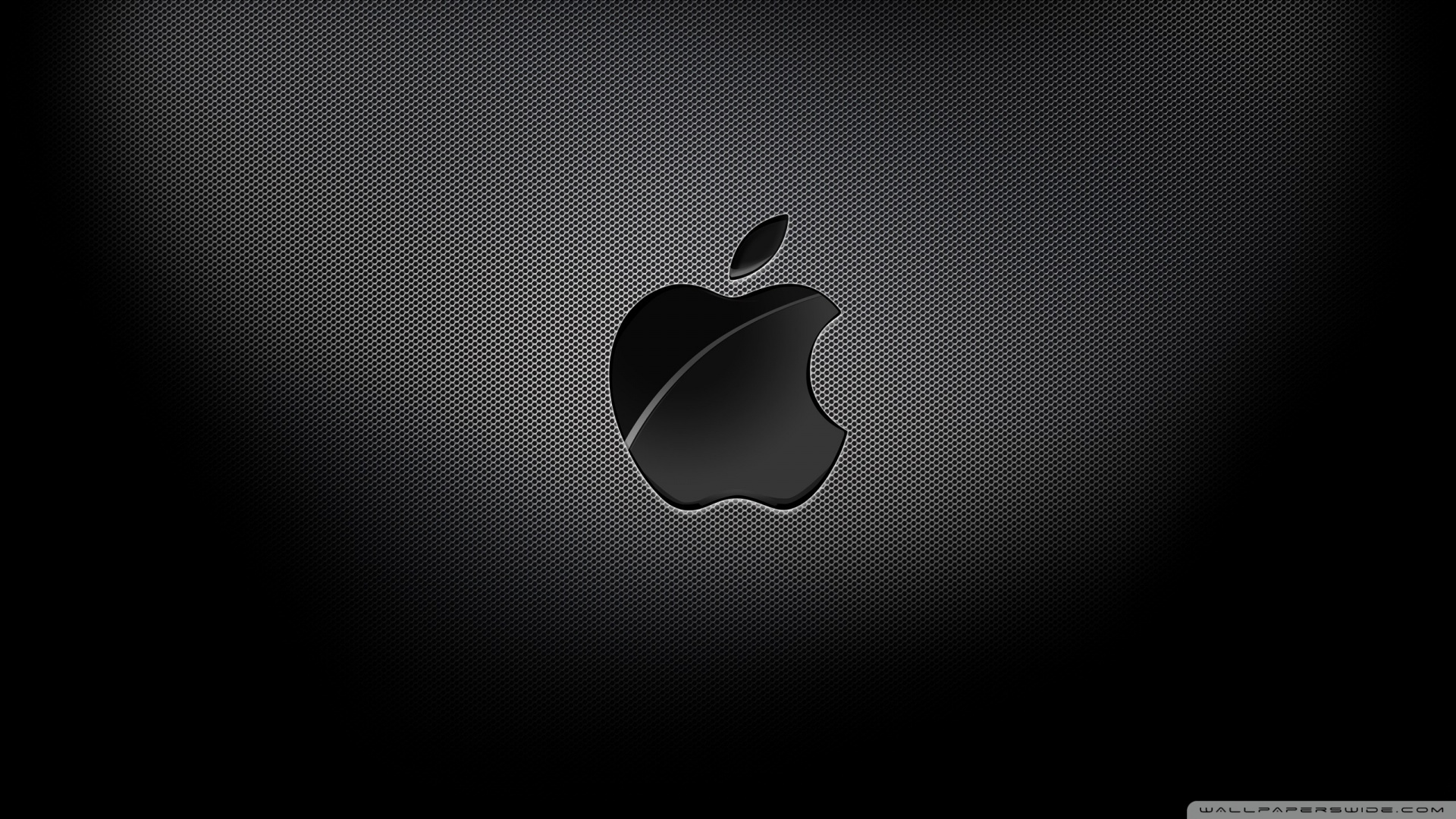 Download Apple HD Wallpapers For Laptop Gallery