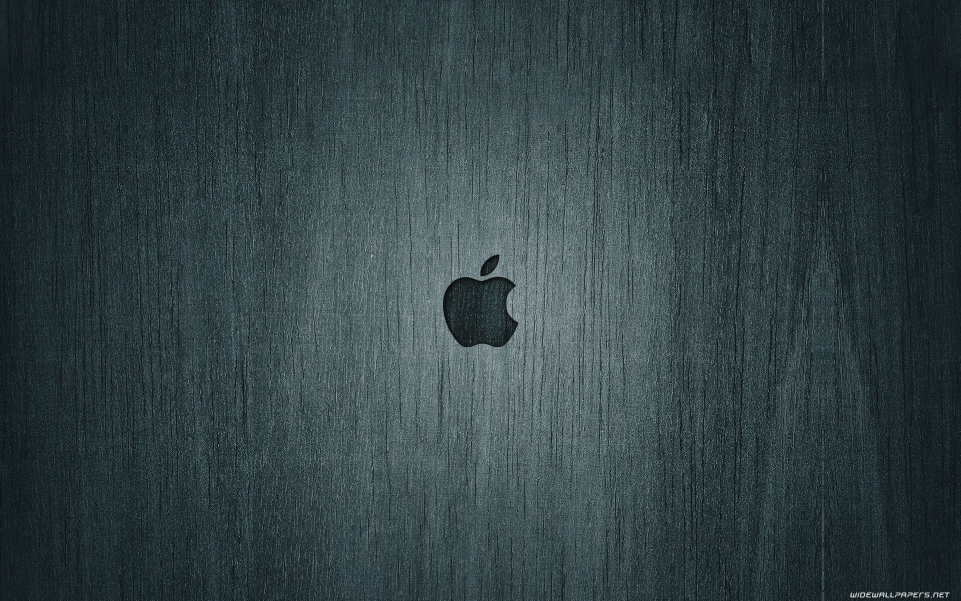 Apple HD Wallpapers For Laptop
