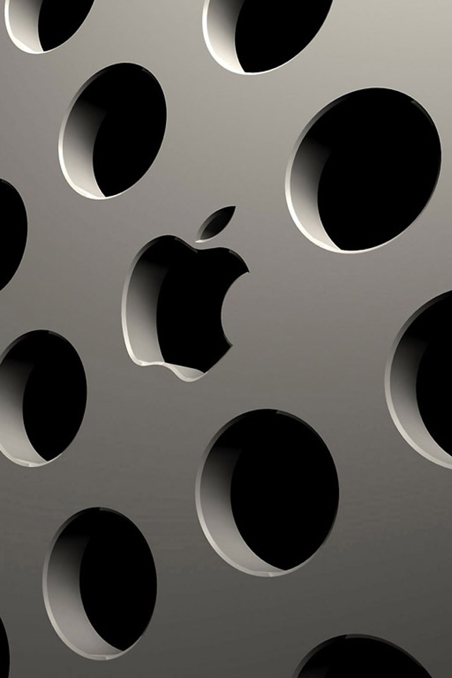 Apple HD Wallpapers For Mobile
