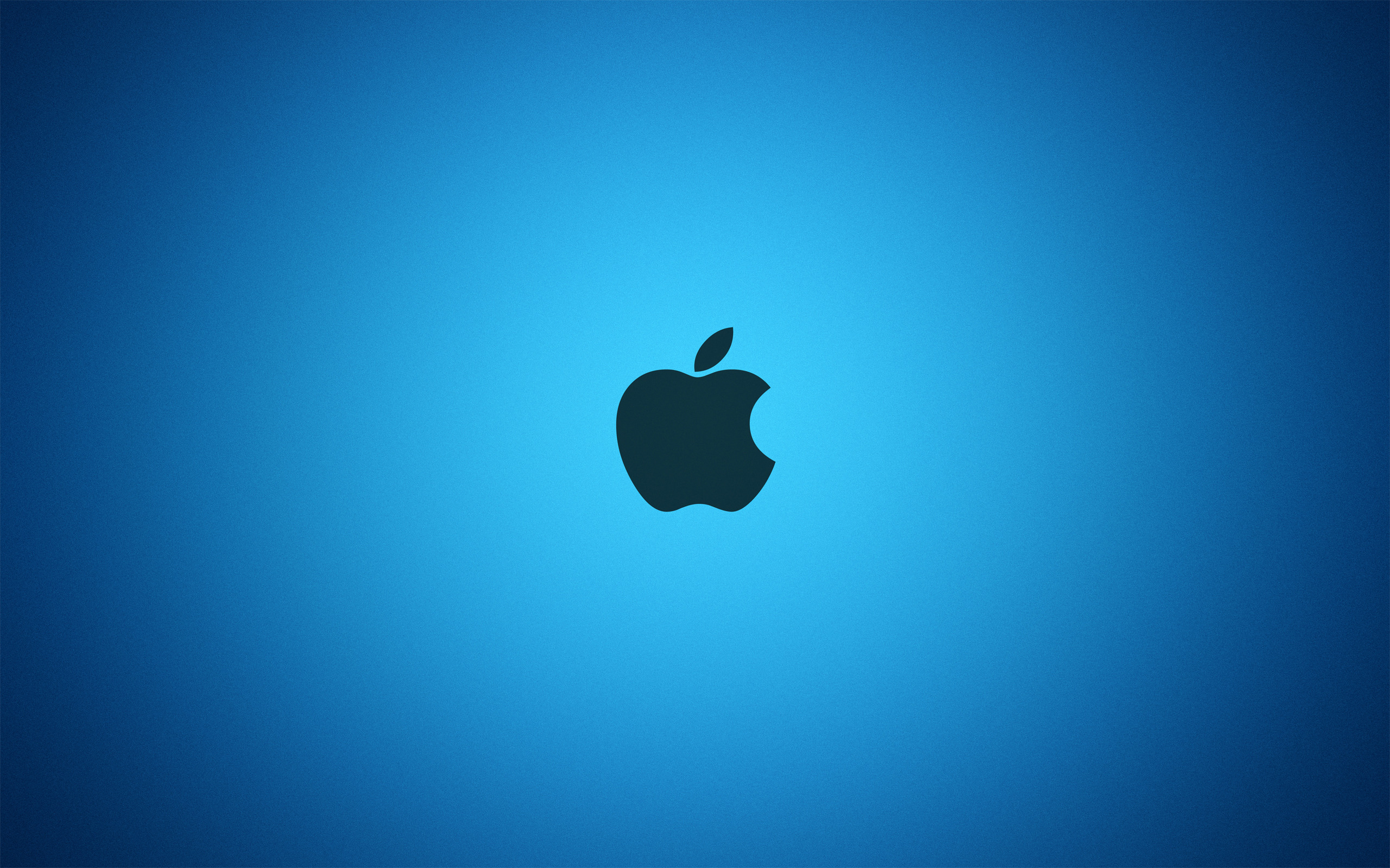 Apple Id Wallpaper