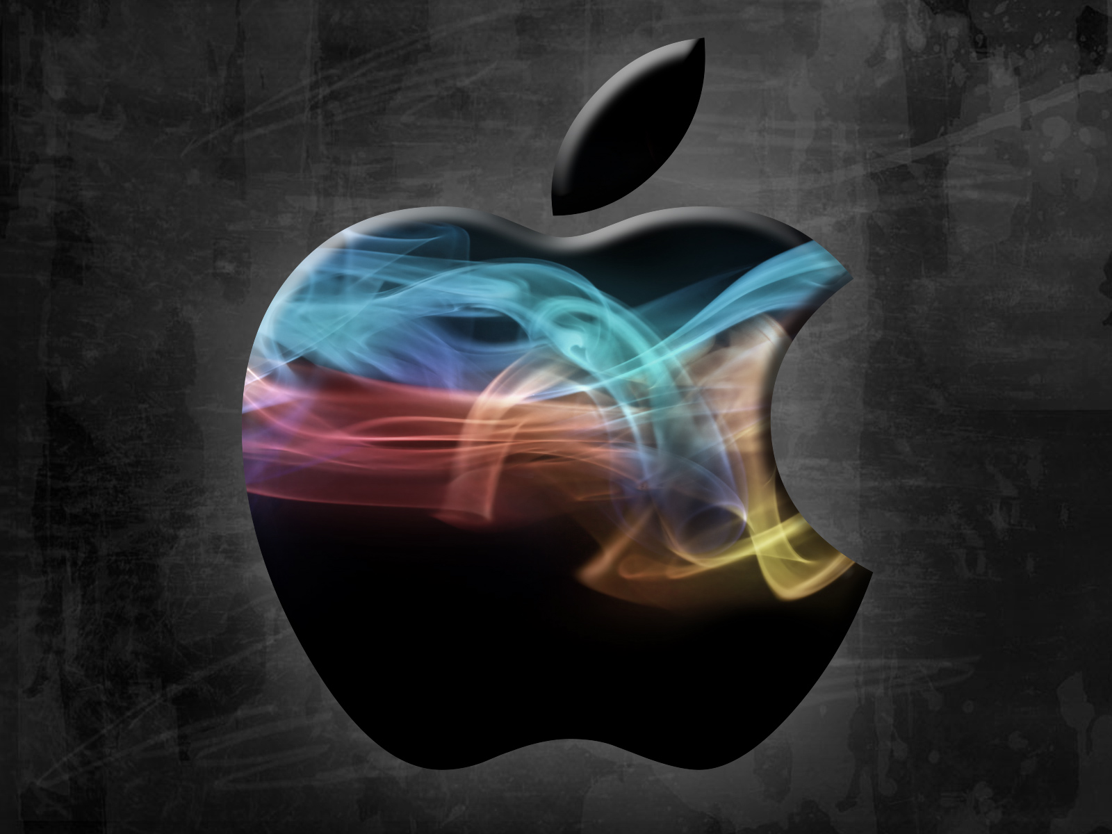 Apple Ipad Wallpapers Free Download