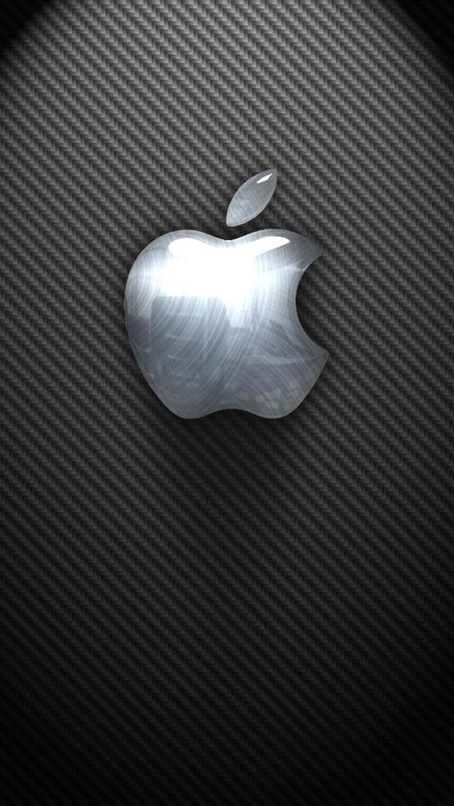 Apple Iphone 5 Wallpapers Free Download