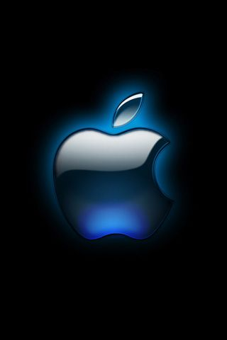 Apple Iphone Wallpaper HD Download