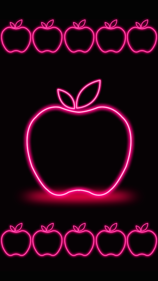 Apple Live Wallpaper Apk