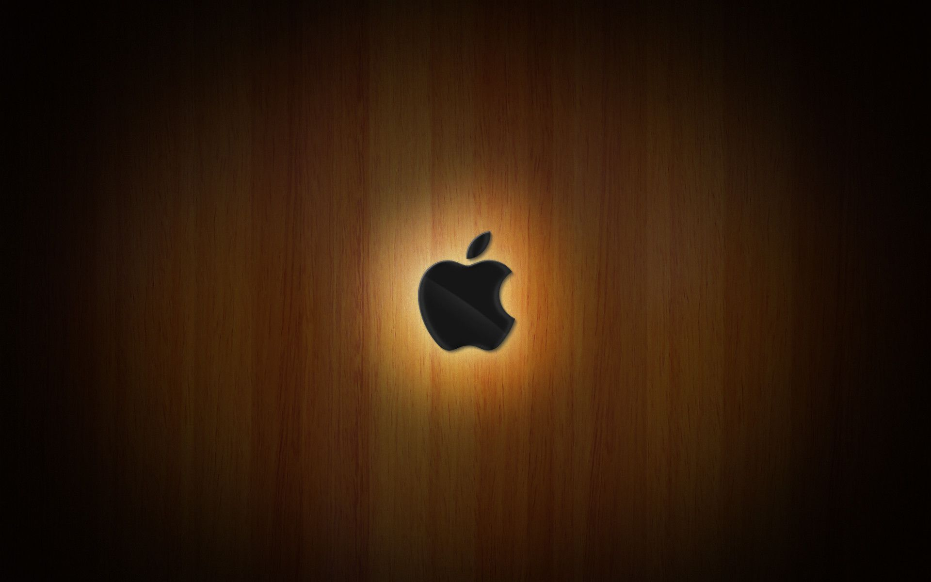 Apple Logo HD Wallpapers 1080p
