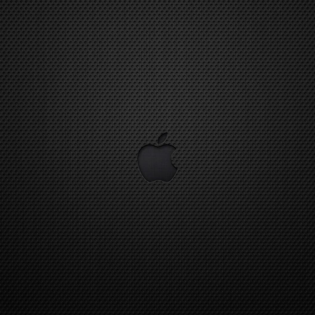 Apple Mini Wallpaper
